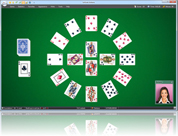 Free Download Solitaire Suite
